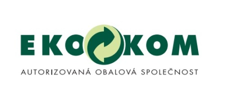 EKO-KOM certifikát