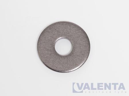 Na drev. konštr. nehrdzavejuca ocel (DIN 440)
