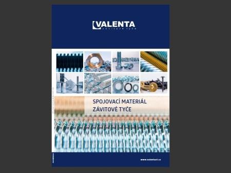 ValentaZT - katalog